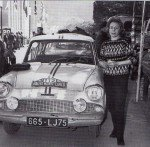 112-Blanchoud-Ford-anglia-150x147