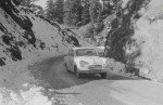 114-1962-b1_3CAC3VPX2