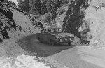 118-1962-b1_3CAZPJHK4