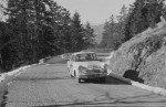 123-1962-b1_3CA5RUP9B