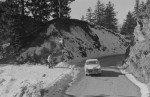 139-1962-b1_3CAMLYF5J