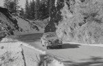 155-1962-b1_3CAHVSJ4R