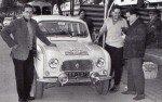 157-Crombac-Renault-4L-150x94
