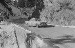 160-1962-b1_3CAS1QQ54