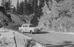 166-1962-b1_3CA1NX8M4