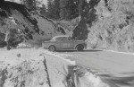 170-1962-b1_3CA7YEBWS
