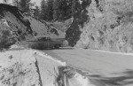 170-1962-b1_3CAPK8ZAU