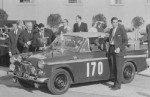 170-1962-b1_3p
