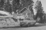 174-1962-b1_3