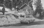 182-1962-b1_3