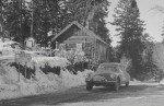 187-1962-b1_3CAYH5OAQ