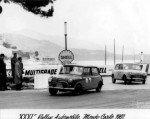 1962-Jones-and-Ziegler-Austin-Cooper-997-150x119
