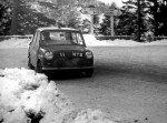 1962-Rauno-Aaltonen-Geoff-Mabbs-11NYB-150x111