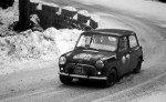 1962-Rupert-Jones-P-Morgan-363DOC-150x92