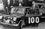 1962-aaltonen-mabbs-11NYB-1-150x99
