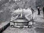 1962-aaltonen-mabbs-11NYB-4-150x114