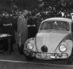230-Cella-VW-Coccinelle-150x142