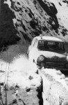 256-Levy-DKW-98x150