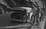 7-1962-b1_3a