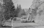 70-1962-b1_3CAMFD6CV