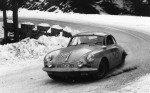 Porsche356B1962-150x93