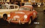fumagalli-raffaele-209-1962-img-150x94
