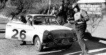no26-Reverter-Caprotti - BMW 700