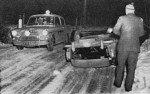 triumph-diverses-1962-hodson-johns-img (1)
